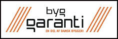 byg_garanti_ramme_2px
